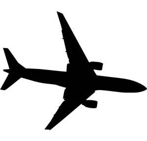 avion-300x288