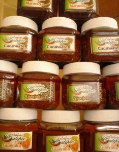 912387-salsas-artesanales-coatepec-20130105032153528