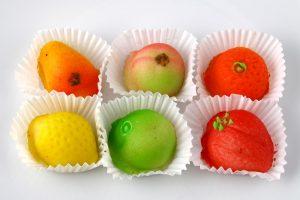 dulces-de-mazapan