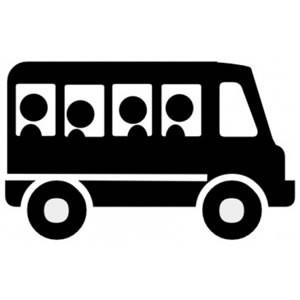 autobus-300x300
